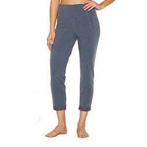 Lucy Strong is Beautiful Crop Pant